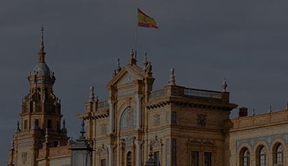 Spain Based Distributor